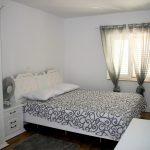 stayinrab apartment rustika 5 150x150 - Buddy Apartments