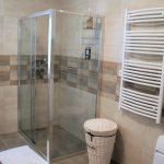 stayinrab apartment rustika 8 150x150 - Buddy Apartments