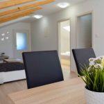stayinrab apartmentsanita ap2 5 1 150x150 - Apartments Anita, Rab