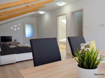 stayinrab apartmentsanita ap2 5 360x270 - Apartments Anita, Rab