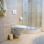 stayinrab apartmentsanita ap2 8 150x150 - Apartments Anita, Rab