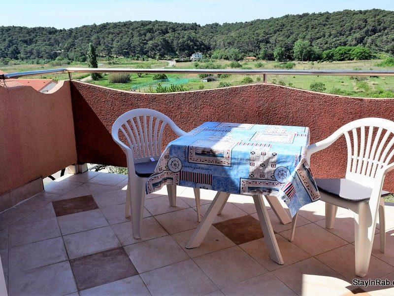stayinrab apartmentsmatija M 1 800x600 - Apartments Matija