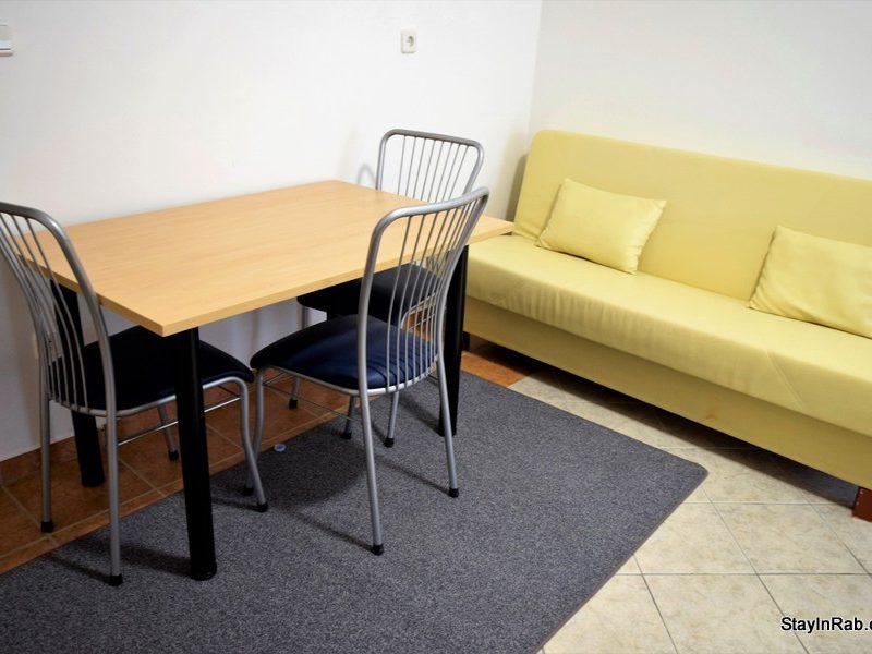 stayinrab apartmentsmatija M 11 800x600 - Apartments Matija