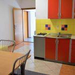 stayinrab apartmentsmatija M 12 150x150 - Apartments Matija