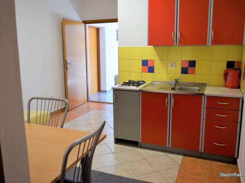 stayinrab apartmentsmatija M 12 800x600 - Apartments Matija