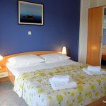 stayinrab apartmentsmatija M 19 150x150 - Apartments Matija
