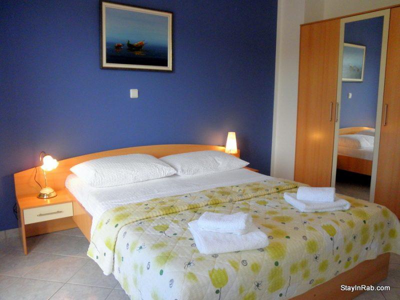 stayinrab apartmentsmatija M 19 800x600 - Apartments Matija