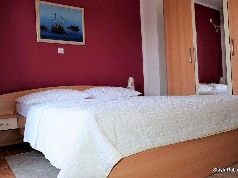 stayinrab apartmentsmatija M 4 800x600 - Apartments Matija