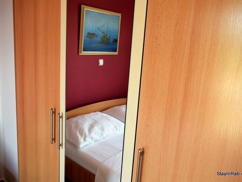 stayinrab apartmentsmatija M 7 800x600 - Apartments Matija