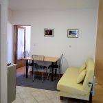 stayinrab apartmentsmatija M 9 150x150 - Apartments Matija
