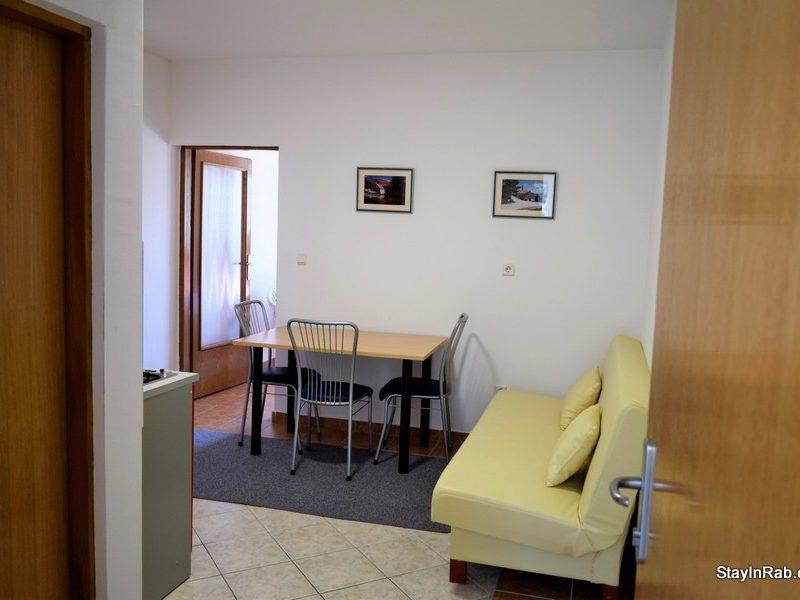 stayinrab apartmentsmatija M 9 800x600 - Apartments Matija