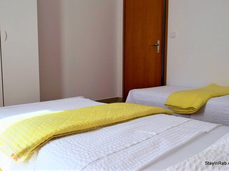 stayinrab apartmentsmatija xl1 11 800x600 - Apartments Matija