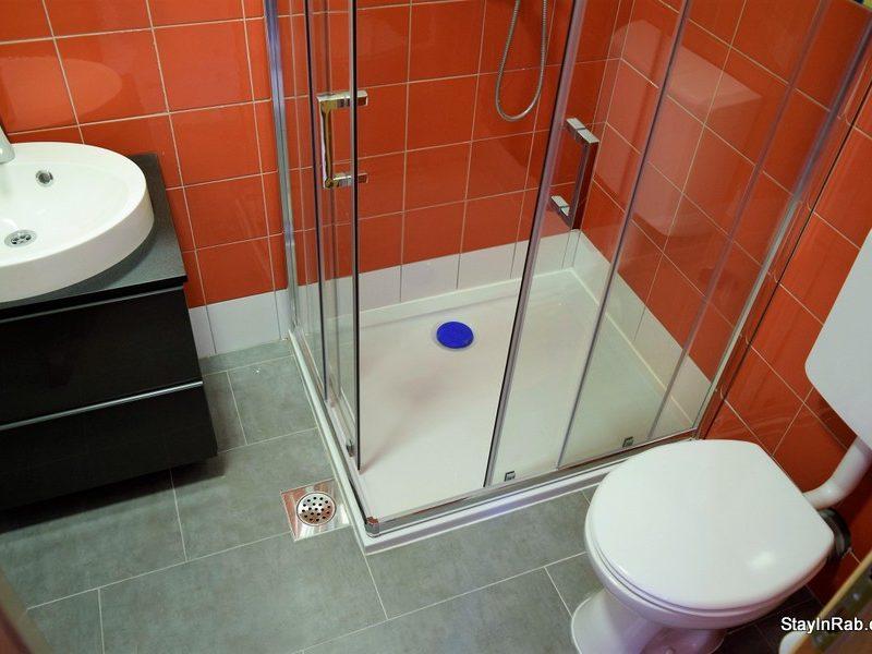 stayinrab apartmentsmatija xl1 18 800x600 - Apartments Matija