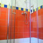 stayinrab apartmentsmatija xl1 19 150x150 - Apartments Matija