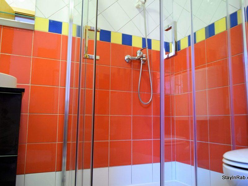 stayinrab apartmentsmatija xl1 19 800x600 - Apartments Matija