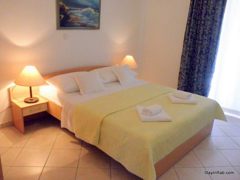 stayinrab apartmentsmatija xl1 5 800x600 - Apartments Matija