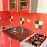 stayinrab apartmentsmatija xl1 7 150x150 - Apartments Matija