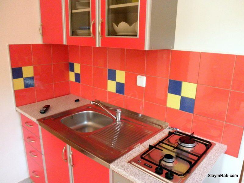 stayinrab apartmentsmatija xl1 7 800x600 - Apartments Matija