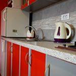stayinrab apartmentsmatija xl2 10 150x150 - Apartments Matija