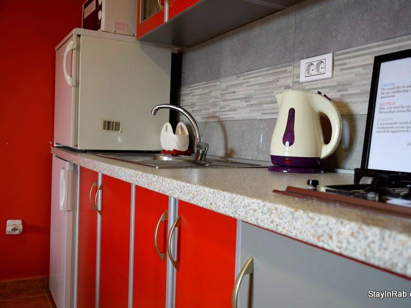 stayinrab apartmentsmatija xl2 10 800x600 - Apartments Matija