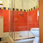 stayinrab apartmentsmatija xl2 11 150x150 - Apartments Matija