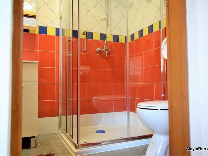 stayinrab apartmentsmatija xl2 11 800x600 - Apartments Matija