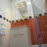 stayinrab apartmentsmatija xl2 15 150x150 - Apartments Matija