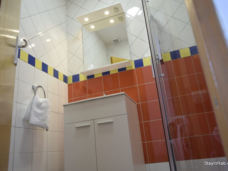 stayinrab apartmentsmatija xl2 15 800x600 - Apartments Matija