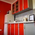 stayinrab apartmentsmatija xl2 2 150x150 - Apartments Matija