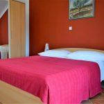 stayinrab apartmentsmatija xl2 21 150x150 - Apartments Matija