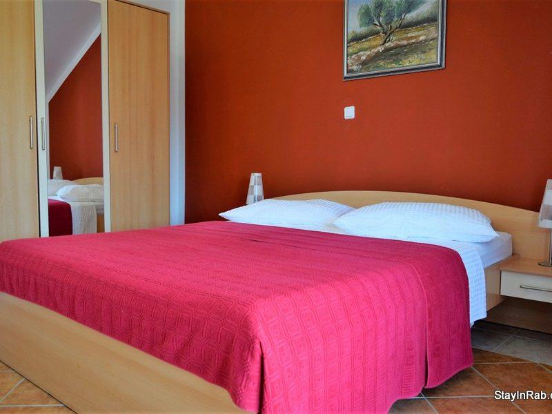stayinrab apartmentsmatija xl2 21 800x600 - Apartments Matija