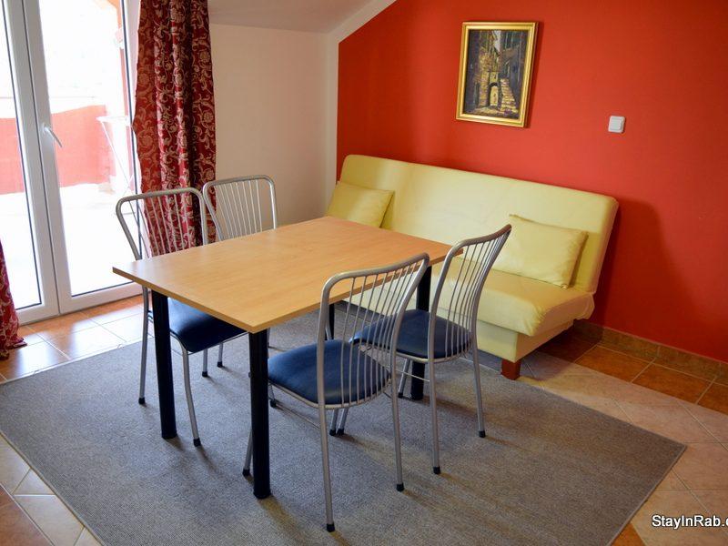 stayinrab apartmentsmatija xl2 24 800x600 - Apartments Matija
