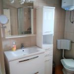 stayinrab apartmentssupetarska draga 12 1 150x150 - Apartment Klaus