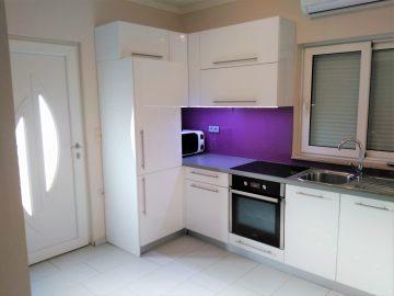 stayinrab apartmentssupetarska draga 2 360x270 - Apartment Klaus