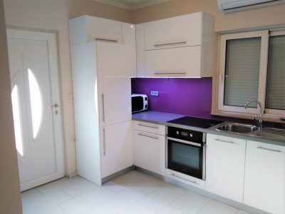 stayinrab apartmentssupetarska draga 2 400x300 - Apartment Klaus