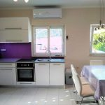 stayinrab apartmentssupetarska draga 5 1 150x150 - Apartment Klaus