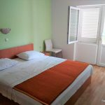 stayinrab apartmentssupetarska draga 9 1 150x150 - Apartment Klaus