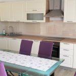 stayinrab apartmentsusic 10 1 150x150 - Buddy Apartments
