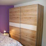 stayinrab apartmentsusic 15 150x150 - Buddy Apartments