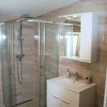 stayinrab apartmentsusic 17 150x150 - Buddy Apartments