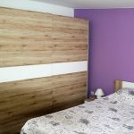 stayinrab apartmentsusic 21 150x150 - Buddy Apartments