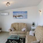stayinrab apartmentsusic 22 150x150 - Buddy Apartments