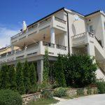 stayinrab apartmentsusic 26 150x150 - Buddy Apartments