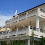 stayinrab apartmentsusic 27 1 150x150 - Buddy Apartments