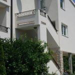 stayinrab apartmentsusic 28 150x150 - Buddy Apartments