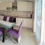 stayinrab apartmentsusic 4 150x150 - Buddy Apartments