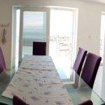 stayinrab apartmentsusic 9 150x150 - Buddy Apartments