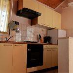 stayinrab housezora ap4 28 150x150 - House Zora