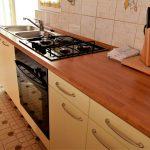 stayinrab housezora ap4 30 150x150 - House Zora