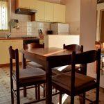 stayinrab housezora ap4 35 150x150 - House Zora